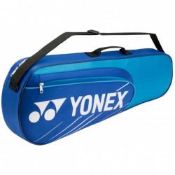 Sac à raquette Yonex thermobag...