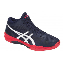 Chaussures Asics Gel Volley Elite...