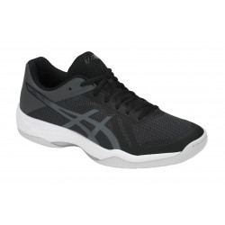 Chaussures Asics Gel Tactic Hommes...