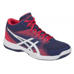 Chaussures Asics Gel Task Montantes...