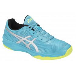 Chaussures Asics Gel Volley Elite...