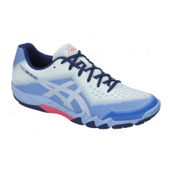 chaussures tennis de table asics