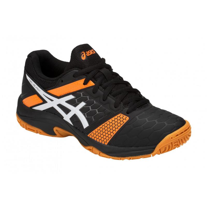 chaussure handball asics junior