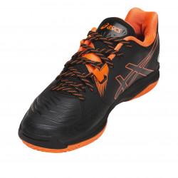 Blast Chaussures Noires Gel 7 Asics Nm0w8nv