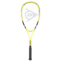 Raquette de squash Dunlop Blaze...