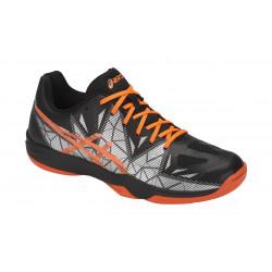 Chaussures Asics Gel Fastball 3