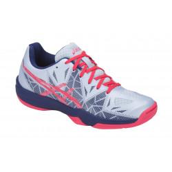 Chaussures Asics Gel Fastball 3 femmes