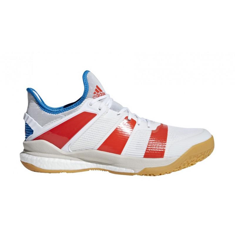 basket adidas handball est votre source pour les chaussures