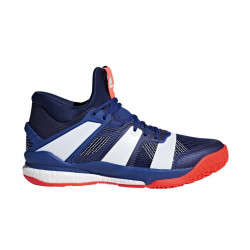 Chaussures Adidas Stabil X Montantes