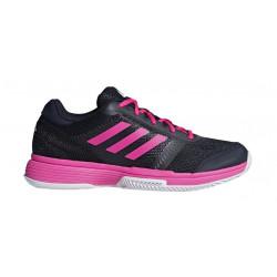 Chaussures Adidas Barricade Club...