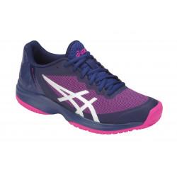 Chaussures Asics Gel Court Speed femmes