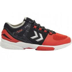 Chaussures Hummel Aerocharge HB200 2.0