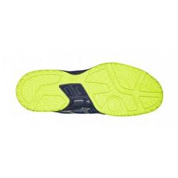 Asics Chaussures Squad Bleues Gel Asics Chaussures XOkPZiTu