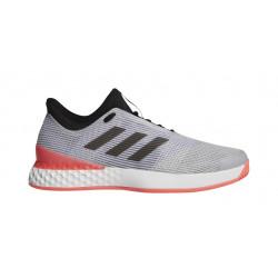 Chaussures Adidas Ubersonic 3
