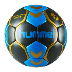 Ballon Handball Hummel Sense Grip...