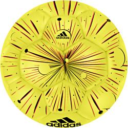 Ballon Handball Adidas Comire Twist