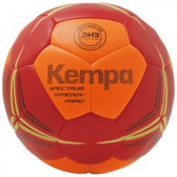 Ballon Kempa Synergy Primo CSBJ Handball