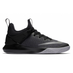 Chaussures Nike Zoom Shift TB