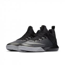 chaussures de séparation d6b27 13919 Chaussures Nike Zoom Shift TB