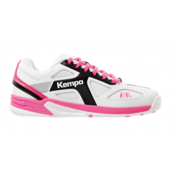 Chaussures Kempa Wing Junior