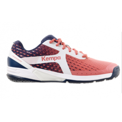 Chaussures Kempa Wing Femmes 2018