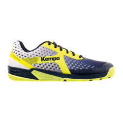 Chaussures Kempa Wing 2018