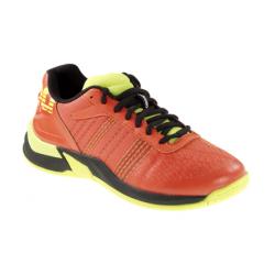 Chaussures Kempa Attack Contender Junior