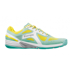 Chaussures Kempa Wing Lite femmes