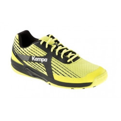 Chaussures Kempa Wing Caution