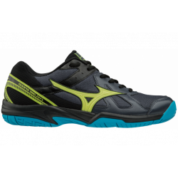 Chaussures Mizuno Wave Cyclone Speed