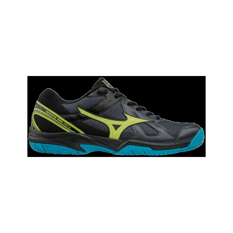 Speed Mizuno Wave Chaussures Volley Time Cyclone Sport nO0wZNPkX8