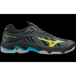 Chaussures Mizuno Wave Lightning Z4...