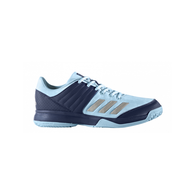 check-out 43691 73152 Chaussures volley-ball adidas Ligra 5 Femmes Sport-time