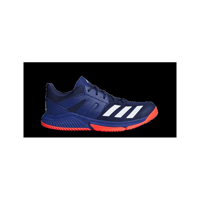 Handball Sport Adidas Multido Time Chaussures Essence FcT1lJK3
