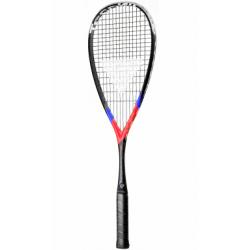 Raquette de squash Tecnifibre...