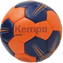 Ballon handball Kempa Buteo
