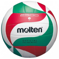 Ballon volley-ball Molten V5M2501-L