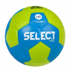 Ballon handball Select Kids 4
