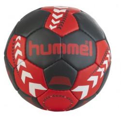Ballon Handball Hummel Vortex