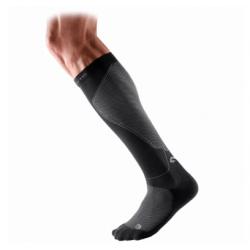 Chaussettes de compression Mc David