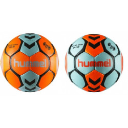 Ballon Handball Hummel Sense Grip Club