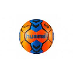 Ballon Handball Hummel Sense Grip Arena