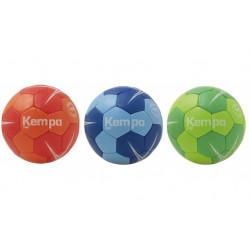 Ballon handball Kempa Tiro