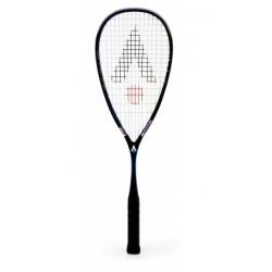 Raquette Squash Karakal Sting