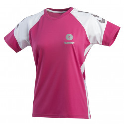 Maillot Hummel Trophy Junior Filles