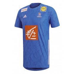 Maillot équipe de France de handball...