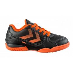 Chaussures Hummel Aerotech Junior...