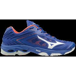 Chaussures Mizuno Wave Lightning Z5 2019