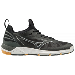 Chaussures Mizuno Wave Luminous