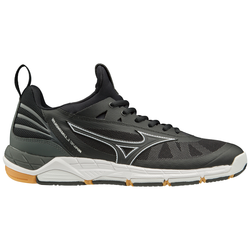 Mizuno Time Chaussures Luminous Sport Ball Volley Wave UpGMqSzV